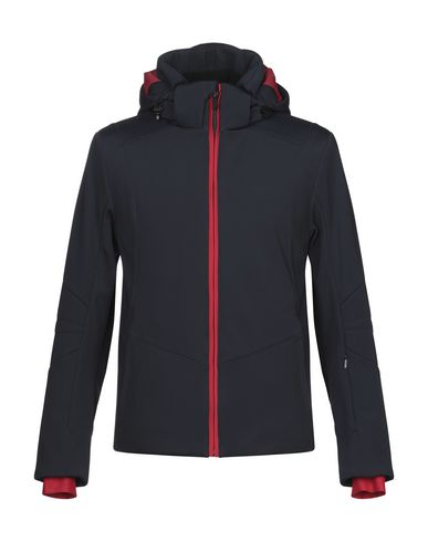 Fendi Jackets Jacket