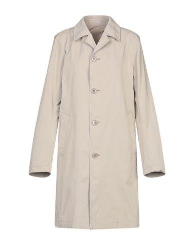 Dries Van Noten Jackets Full-length jacket