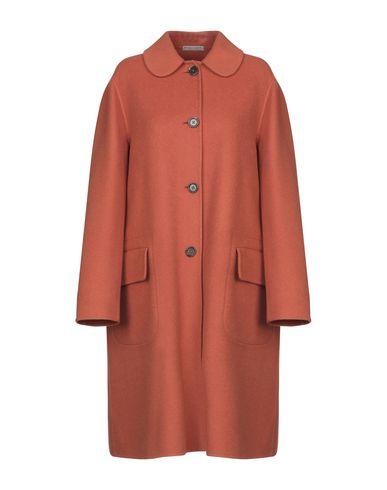 Bottega Veneta Coats Coat