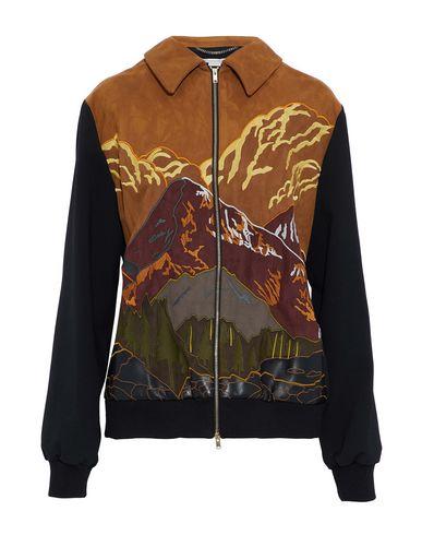 Stella Mccartney Jackets Jacket