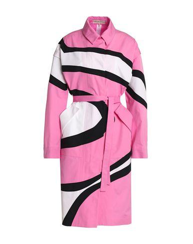 Emilio Pucci Jackets Full-length jacket