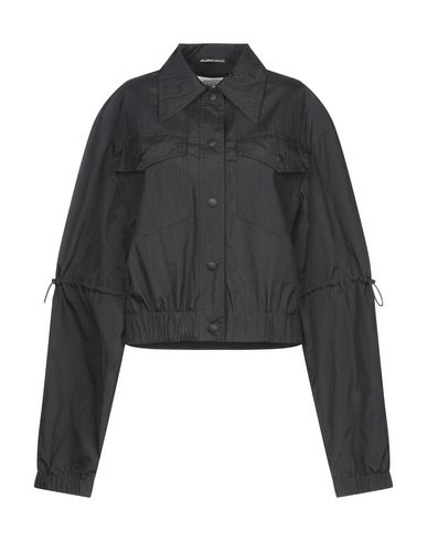 Maison Margiela Jackets Jacket