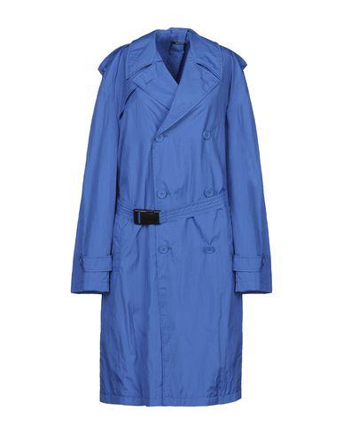 Maison Margiela Jackets Full-length jacket
