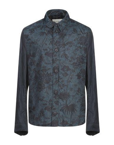 ETRO - Jacket