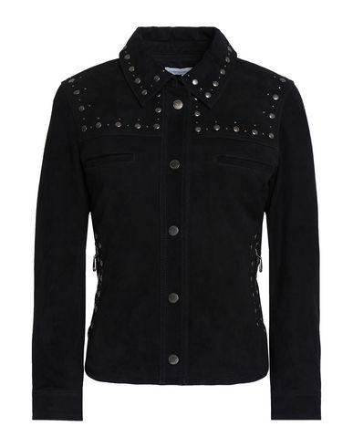 Rebecca Minkoff Jackets Leather jacket