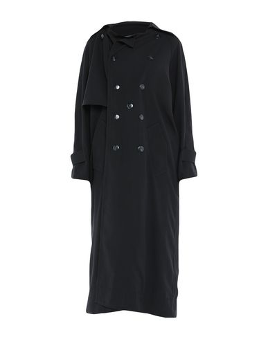 Acne Studios Jackets Full-length jacket