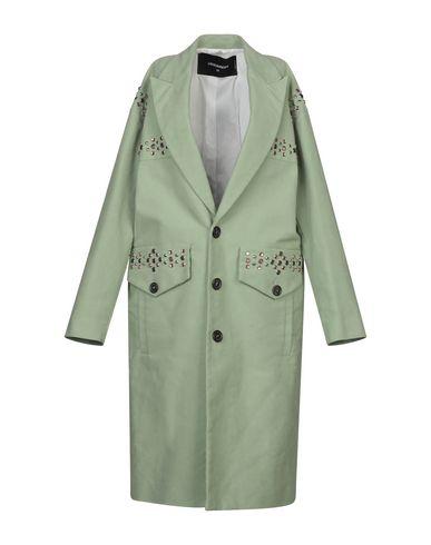 Dsquared2 Coats Coat