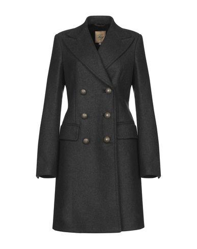 FAY - Coat