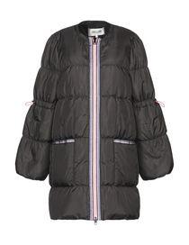 buy online ef260 ca584 Piumini donna: piumini invernali, lunghi e corti | YOOX