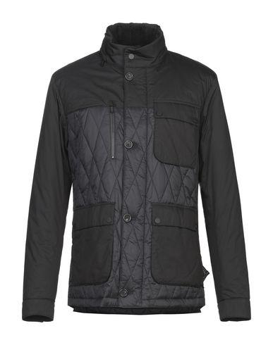 Zzegna Jacket   Coats & Jackets by Zzegna