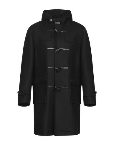 MACKINTOSH - Coat