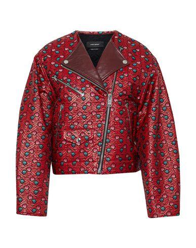 Isabel Marant Jackets Jacket