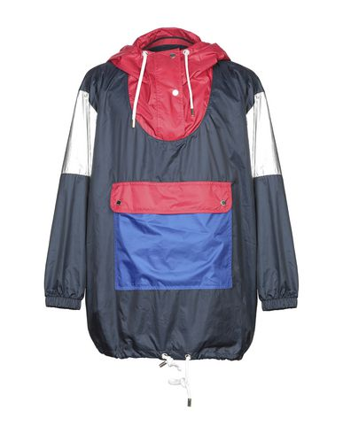 Tommy Hilfiger Jackets Jacket