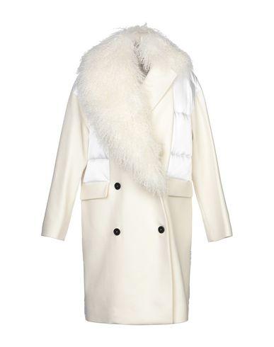 Msgm Coats Coat