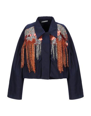 Dries Van Noten Jackets Jacket