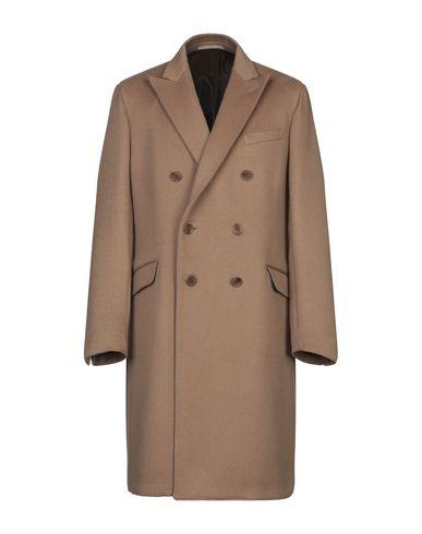 ARMANI COLLEZIONI - Coat