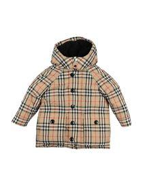 cheap for discount 8cb41 add4d Cappotti E Giubbotti per bambine e ragazze 9-16 anni, moda ...