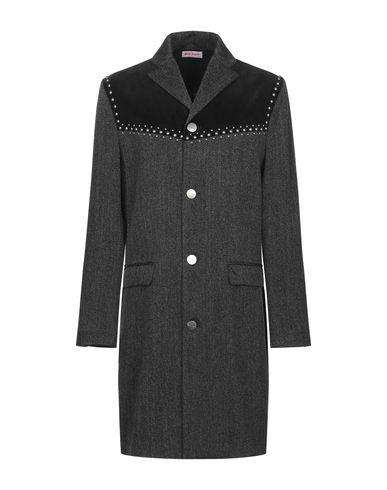 Palm Angels Coats Coat