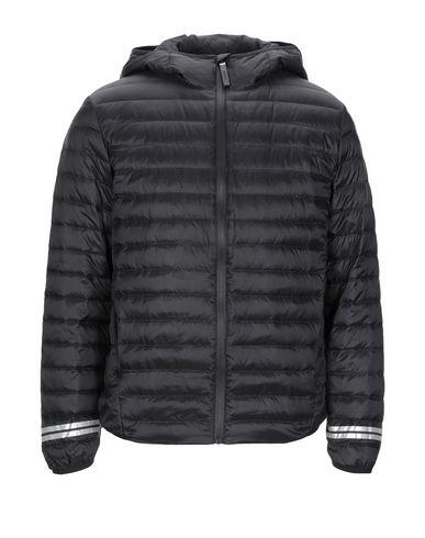 BLACK BARRETT - Lange Jacke