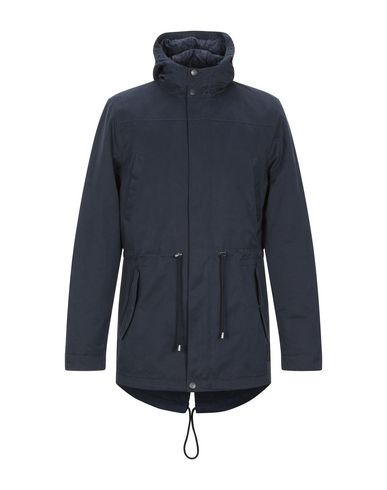 CASUAL FRIDAY by BLEND - Lange Jacke