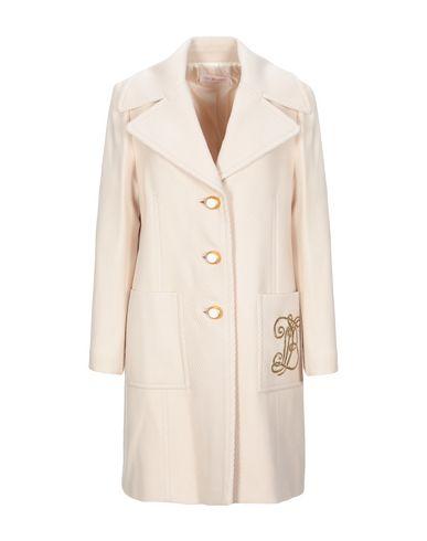 Tory Burch Coats Coat