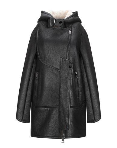 RIZAL - Coat