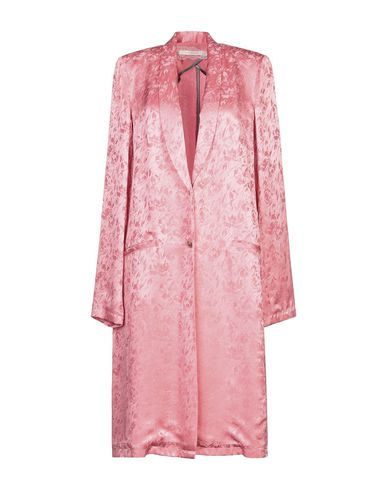 PATRIZIA PEPE - Full-length jacket