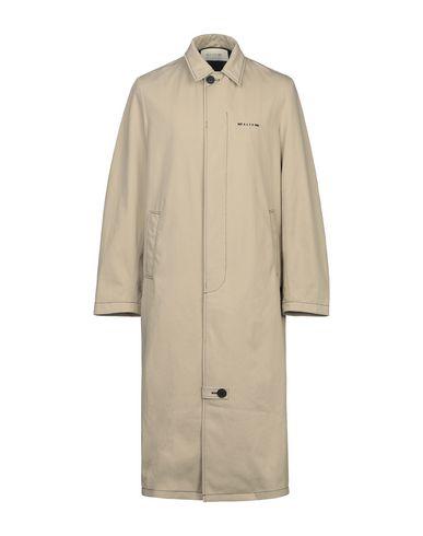Alyx Jackets Full-length jacket