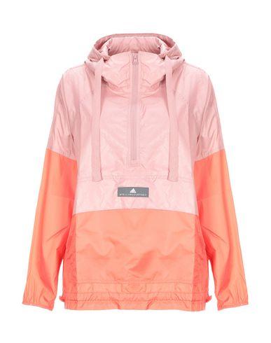 Adidas By Stella Mccartney Jackets Jacket