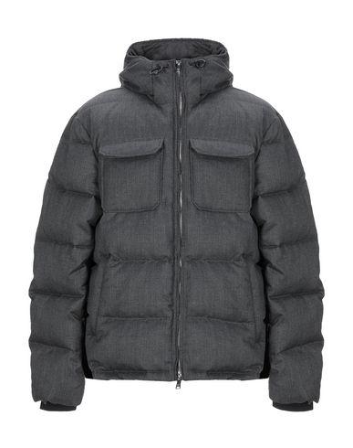 Emporio Armani Jackets Down jacket