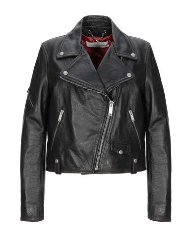 Golden Goose Jackets Biker jacket