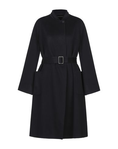 Emporio Armani Coats Coat