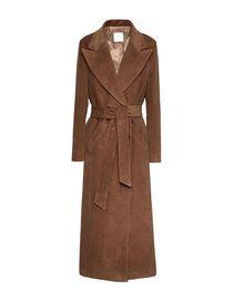 Abbigliamento Donna online Collezione Primavera Estate e