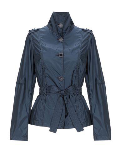 ADD - Full-length jacket