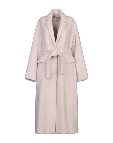 Vince Coats Coat