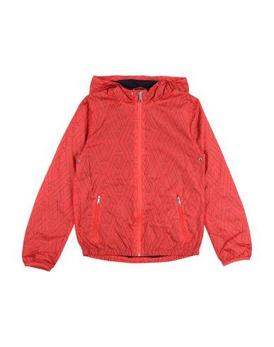 ARMANI EXCHANGE - Jacket