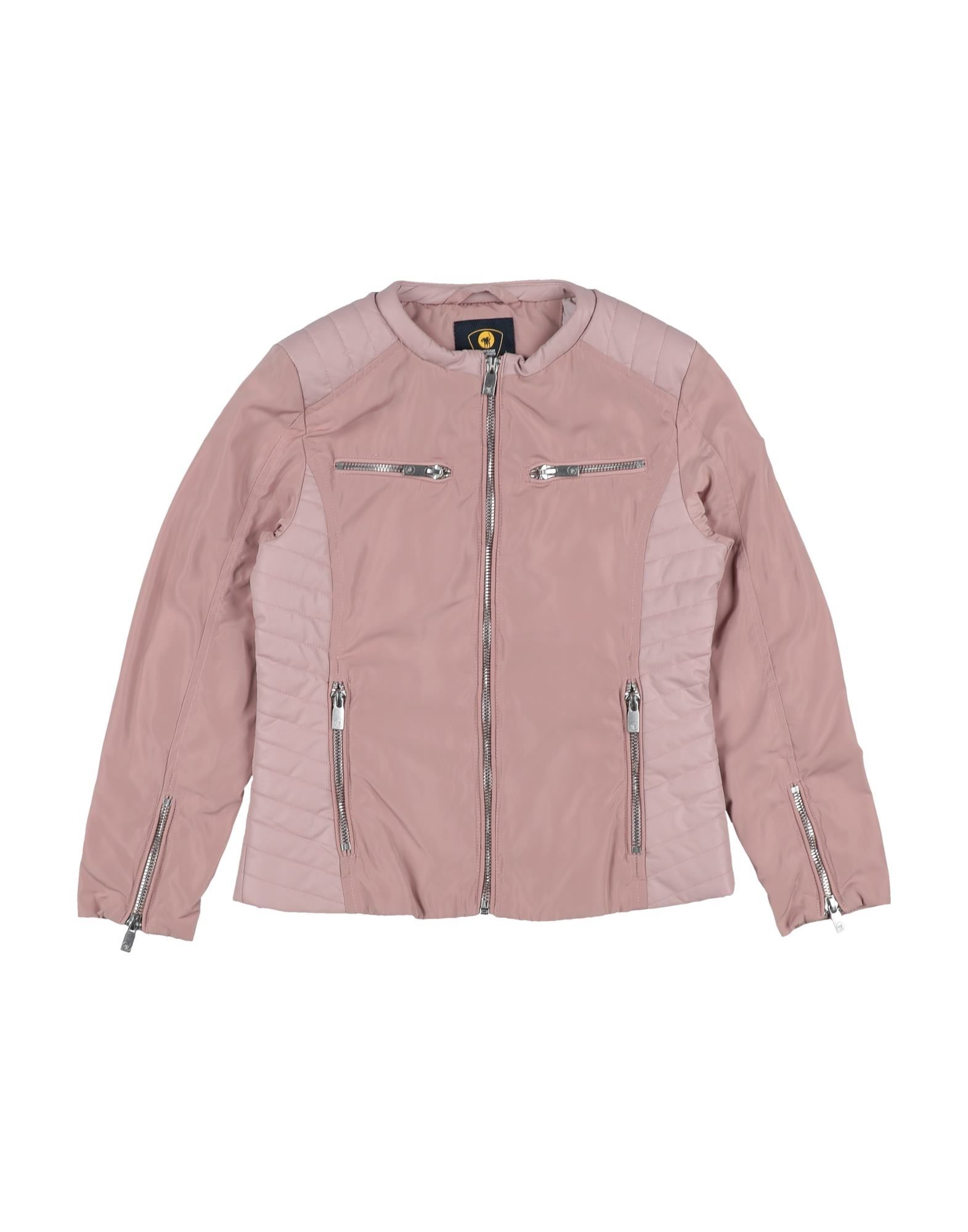 nuovo concetto dd401 550d4 CIESSE PIUMINI Jacket - Coats & Jackets | YOOX.COM
