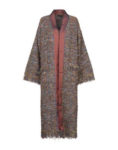 Etro Jackets Full-length jacket