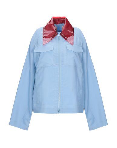 N°21 - Jacket