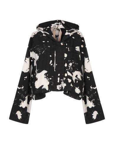 N°21 Jackets Jacket