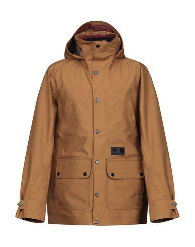 CARHARTT - Jacket