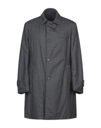 Brunello Cucinelli Coats Coat