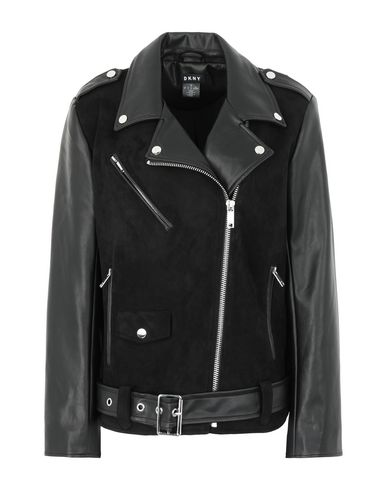 DKNY - Biker jacket