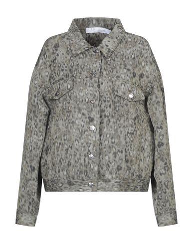 Iro Jackets Jacket