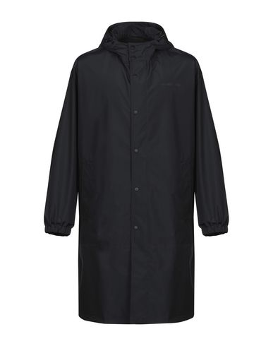 Helmut Lang Jackets Full-length jacket