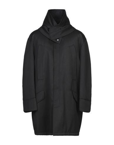 Raf Simons Coats Coat