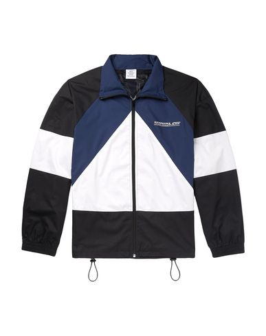 Vetements Jackets Jacket