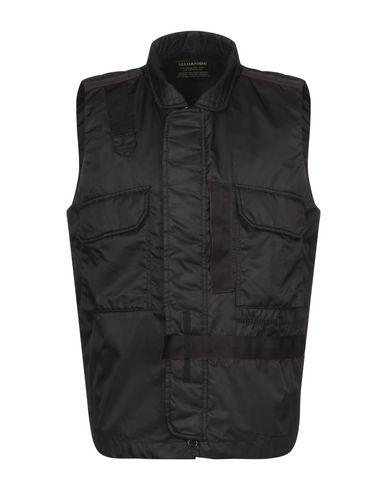 MAHARISHI - Jacket