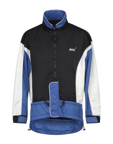 Ader Error Jackets Jacket
