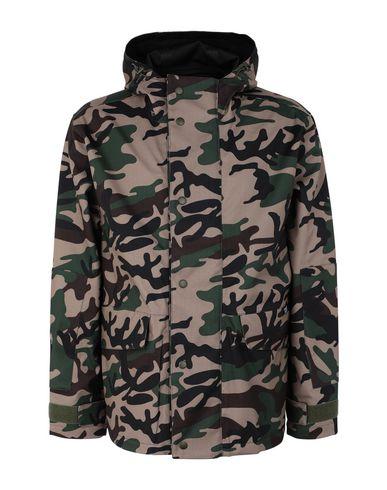 Stussy Jackets Jacket